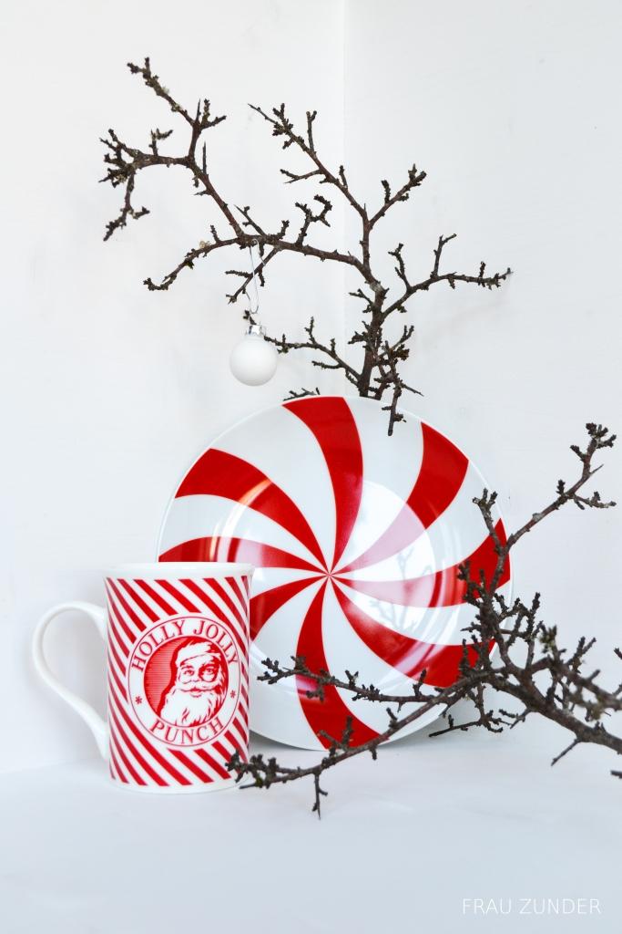 Holly Jolly Christmas 4