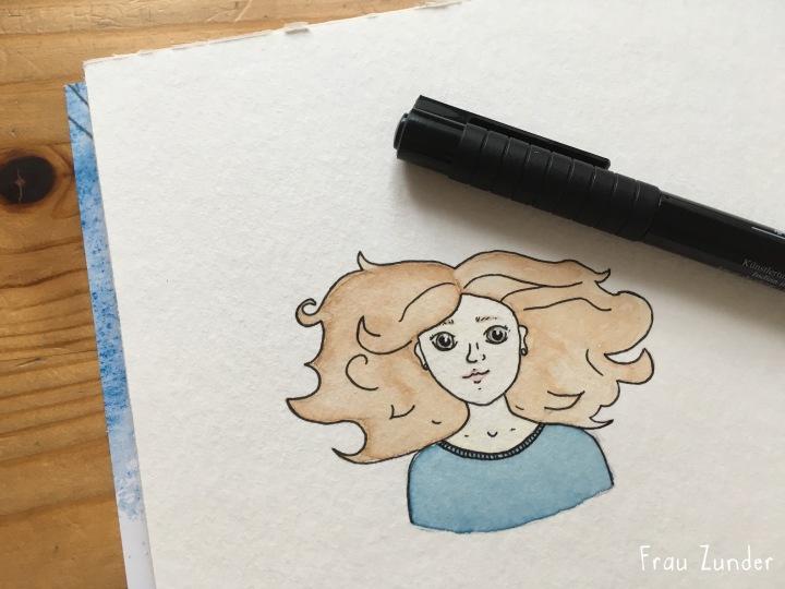 Innerlich – Die Reise zu dir#1