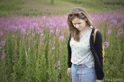 Oh wie schön ist die Rhön – Urlaub Frau Zunder 10